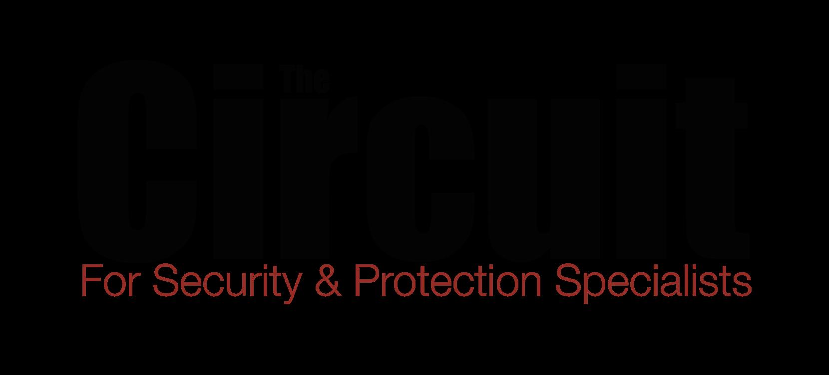 The Circuit Magazine Podcast