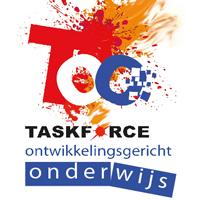 Taskforce Ontwikkelingsgericht Onderwijs