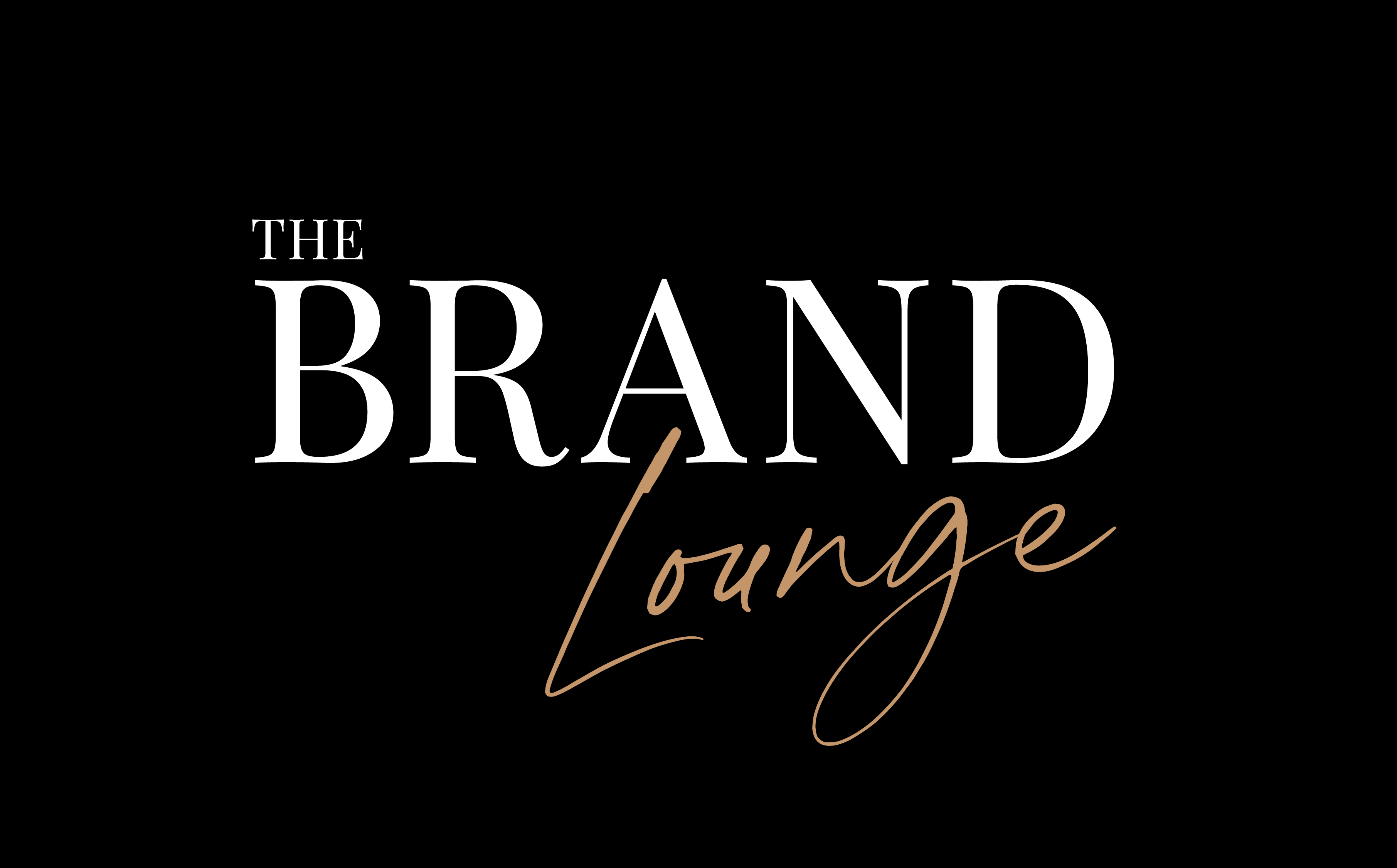 The Brand Lounge