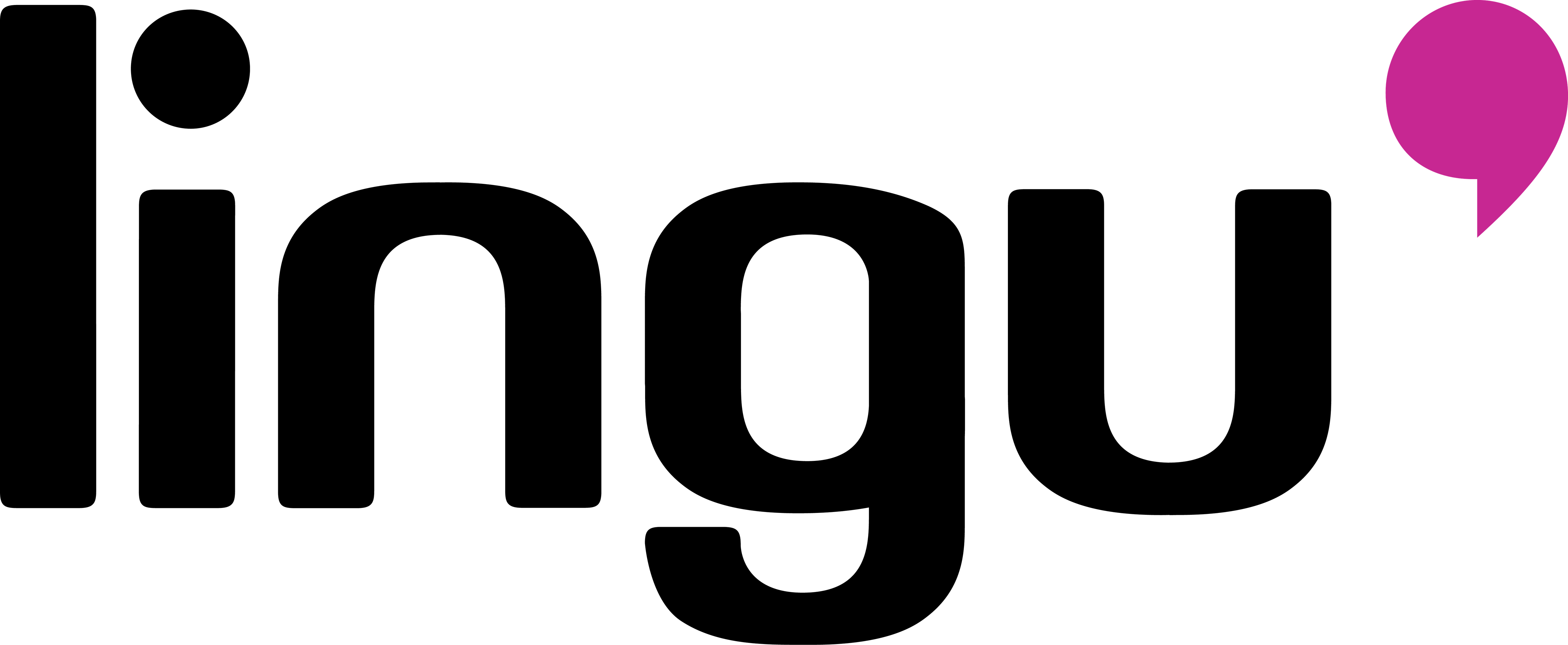 Norskpodden