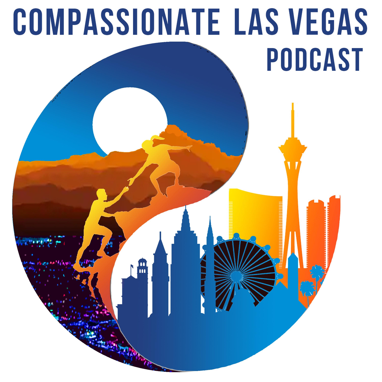 Compassionate Las Vegas