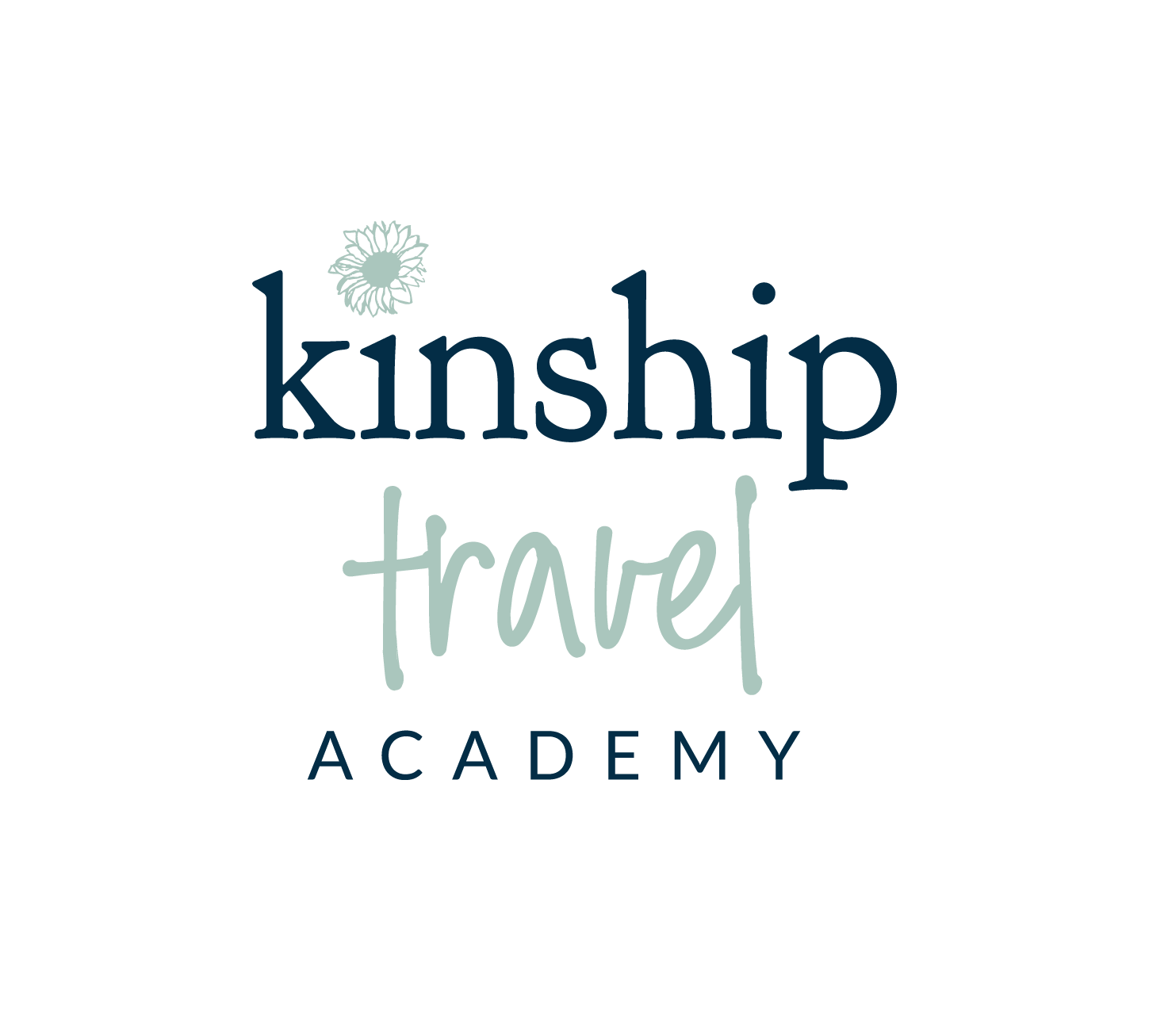 Travel Biz CEO by Kinship Travel Academy