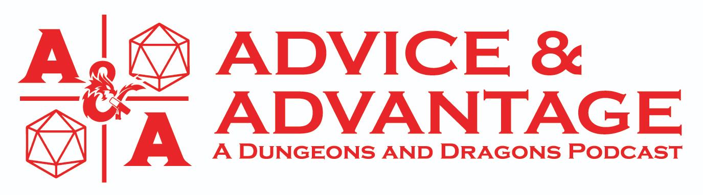 Advice and Advantage