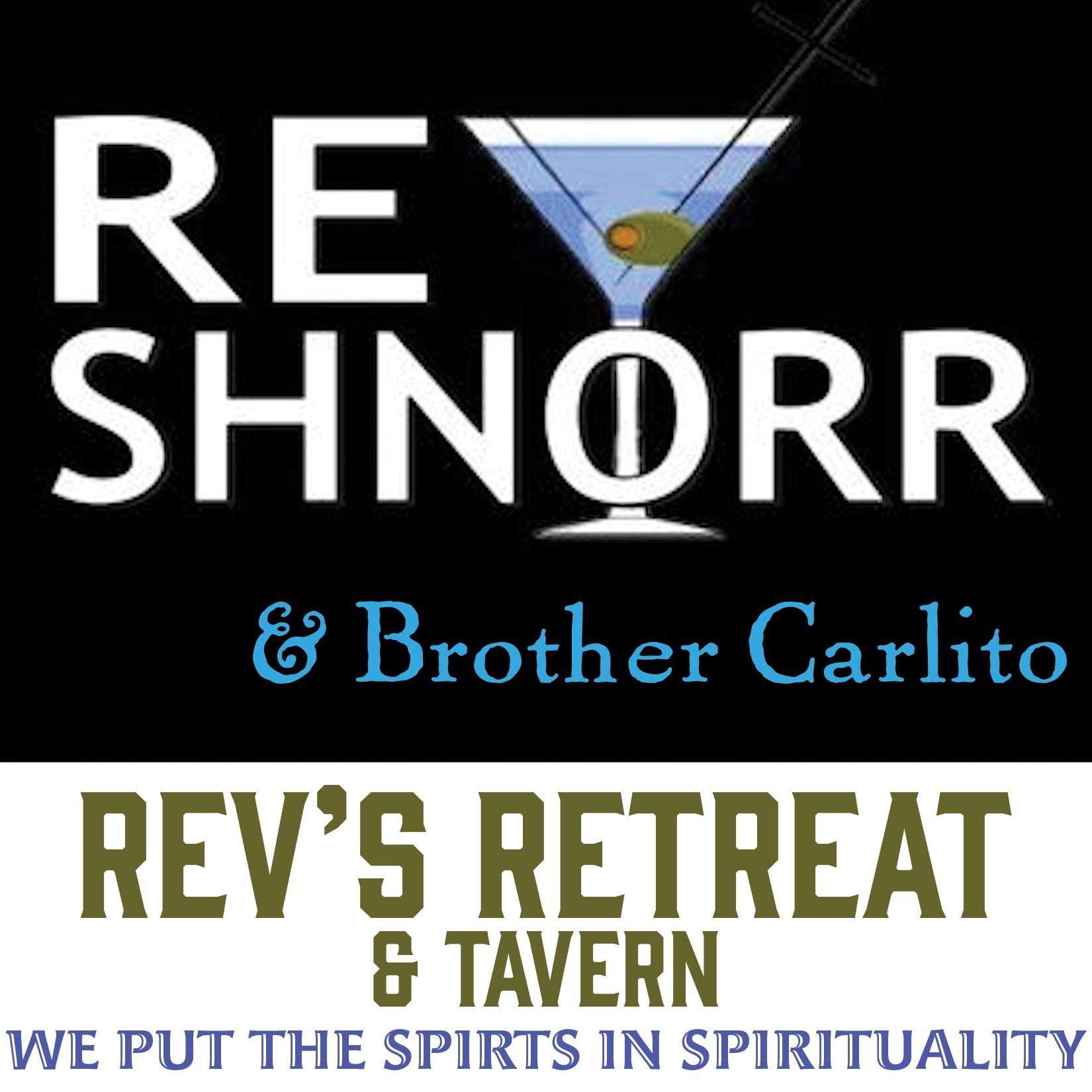 Rev's Retreat