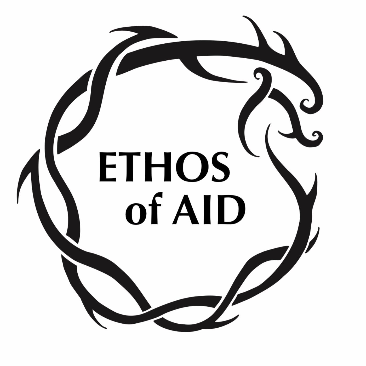 Ethos of Aid