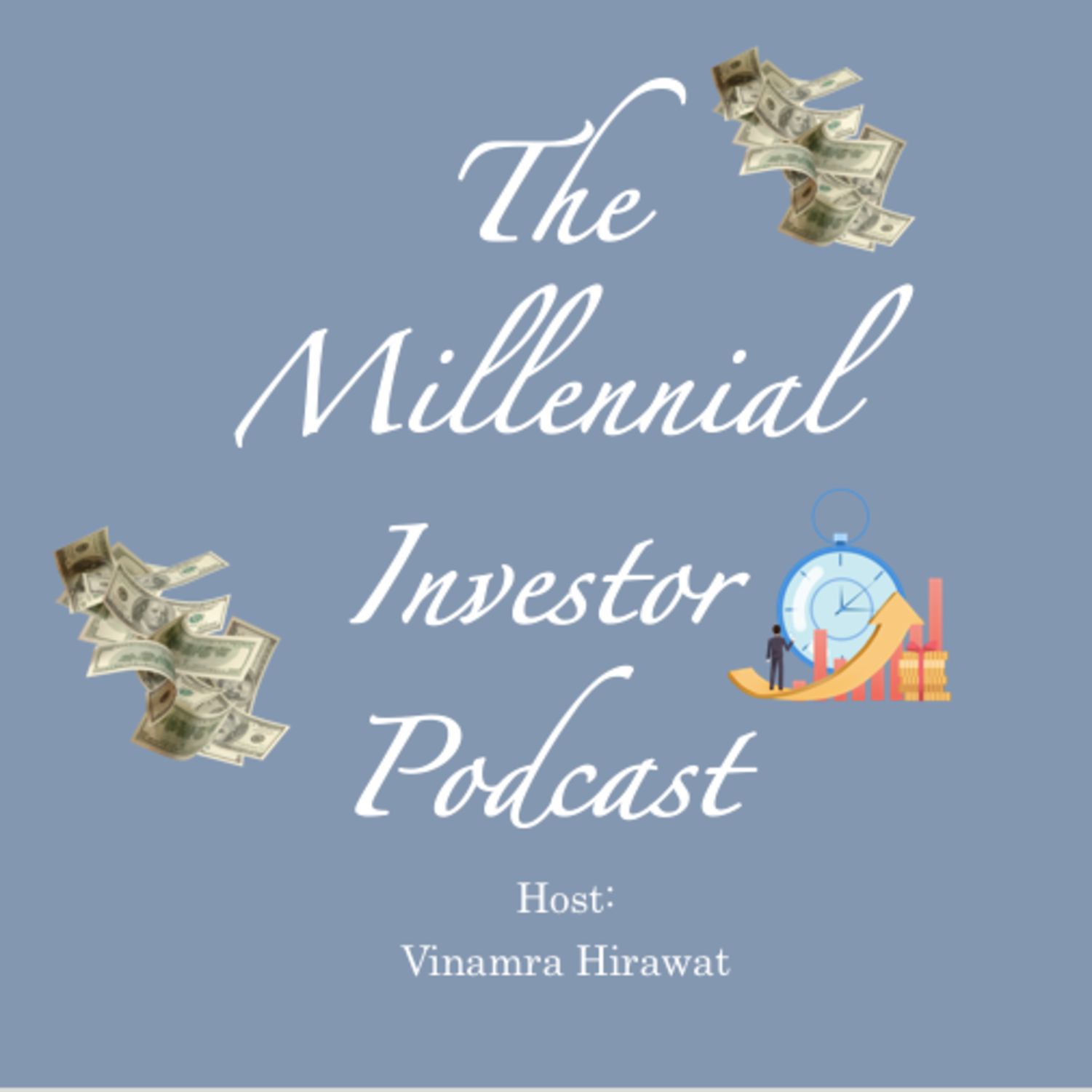 The Millennial Investor Podcast