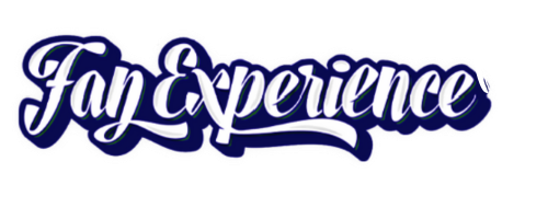 Fan Experience TV | Presented By Playing The Field™