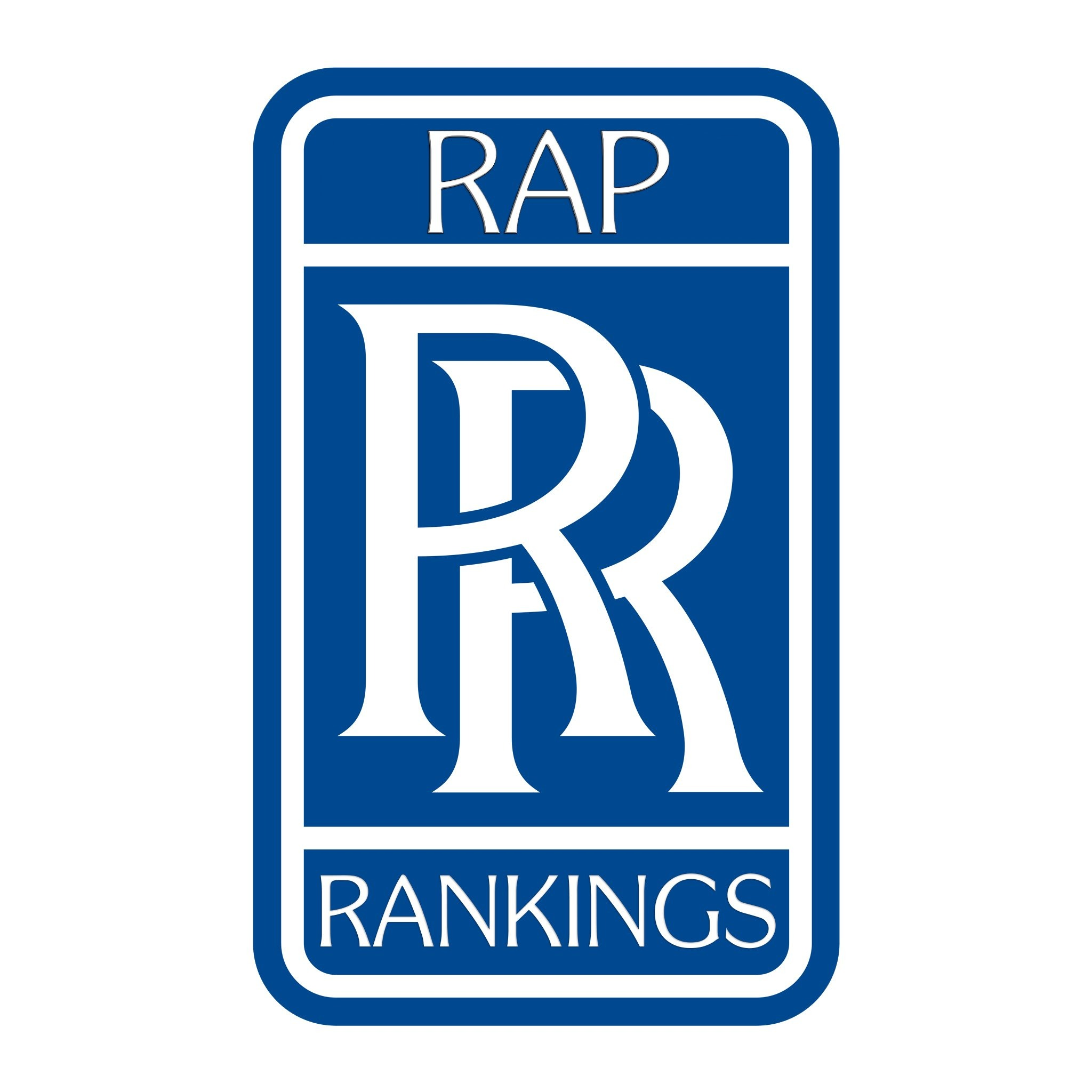 Rap Rankings