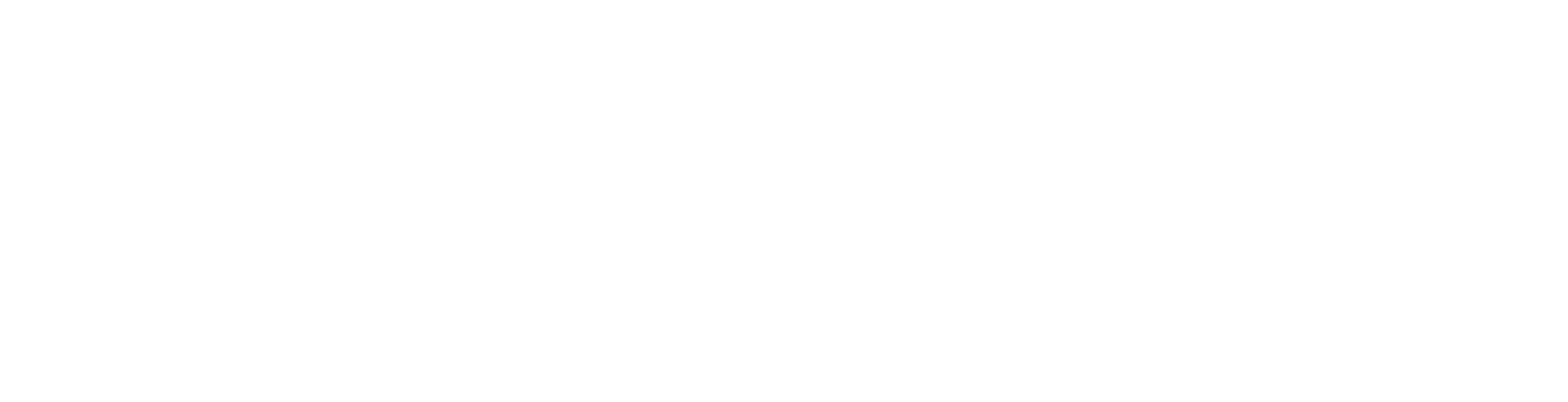 News, feature release round-ups and behind-the-scenes of the Captivate.fm podcast hosting, analytics & marketing platform.