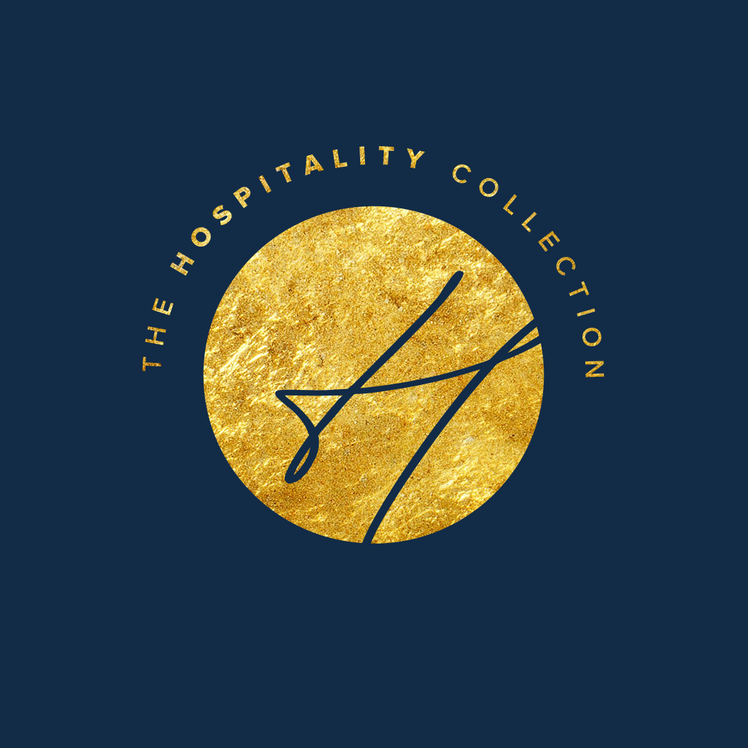 The Hospitality Collection