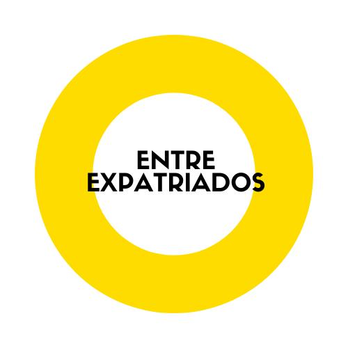Entre Expatriados