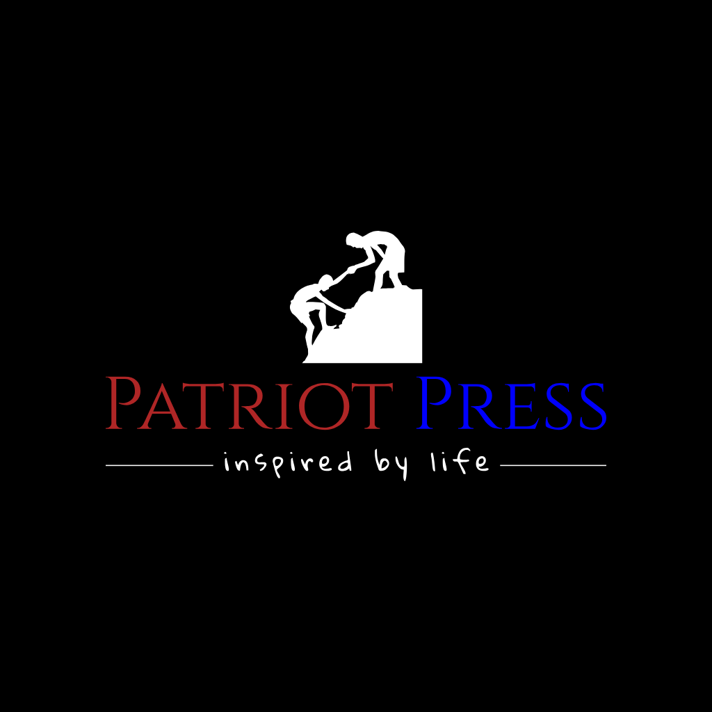 Turning Point - a Patriot Press & Patriot Images New York, Inc. production