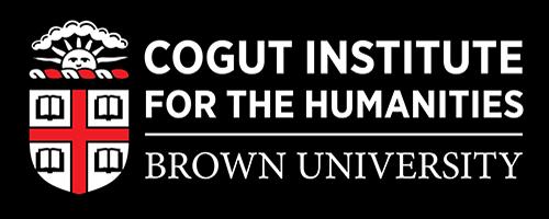 Cogut Institute for the Humanities