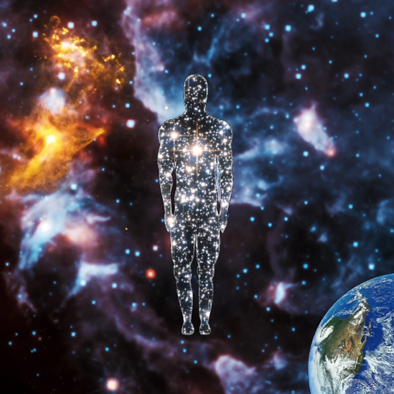 Human Science Fiction