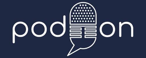 PodOn Podcast
