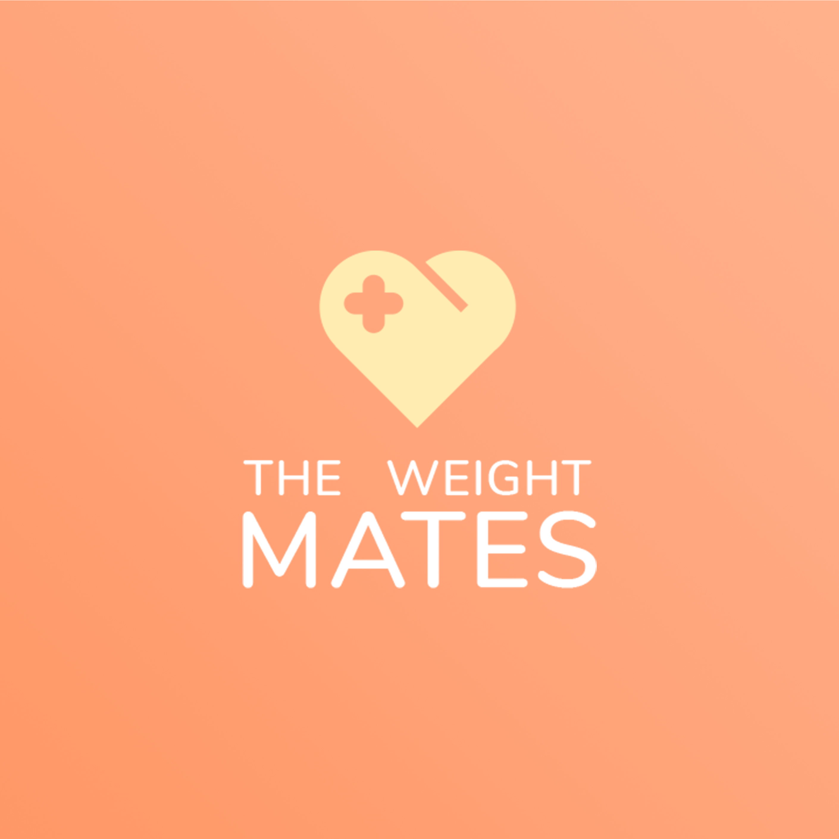 The Weight Mates Podcast