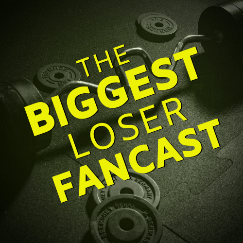 Biggest Loser Fancast