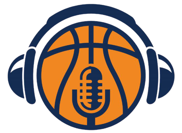 Hoop Heads Podcast Network
