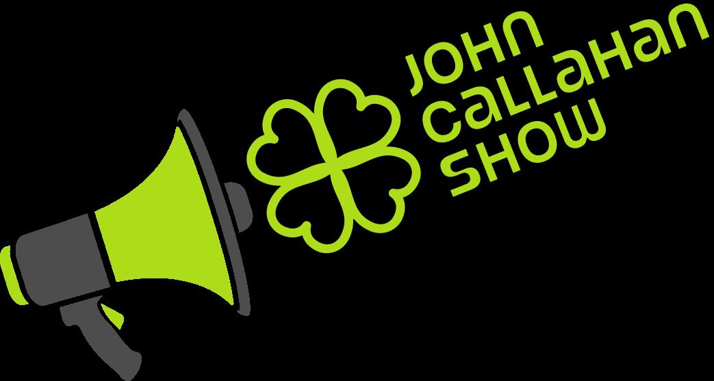 John Callahan Show