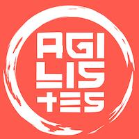 Agilistes