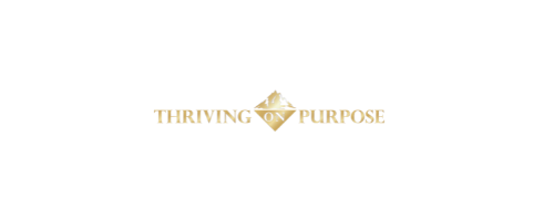 Thriving on Purpose Podcast