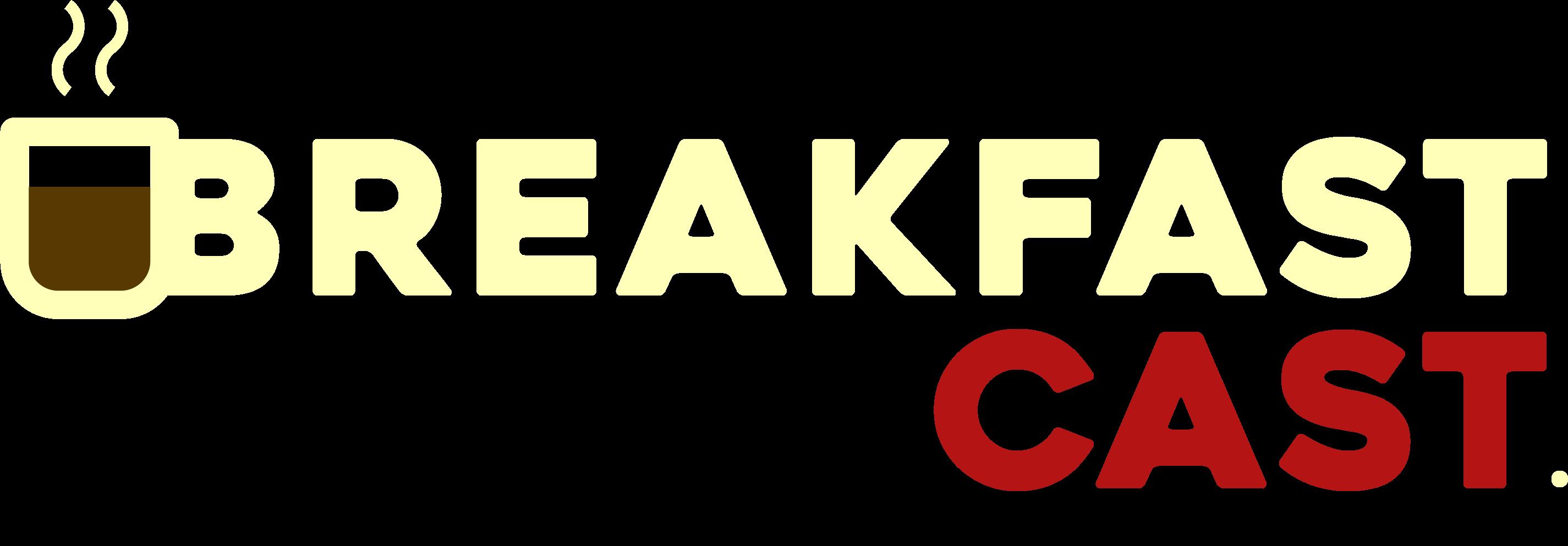 Breakfast Cast