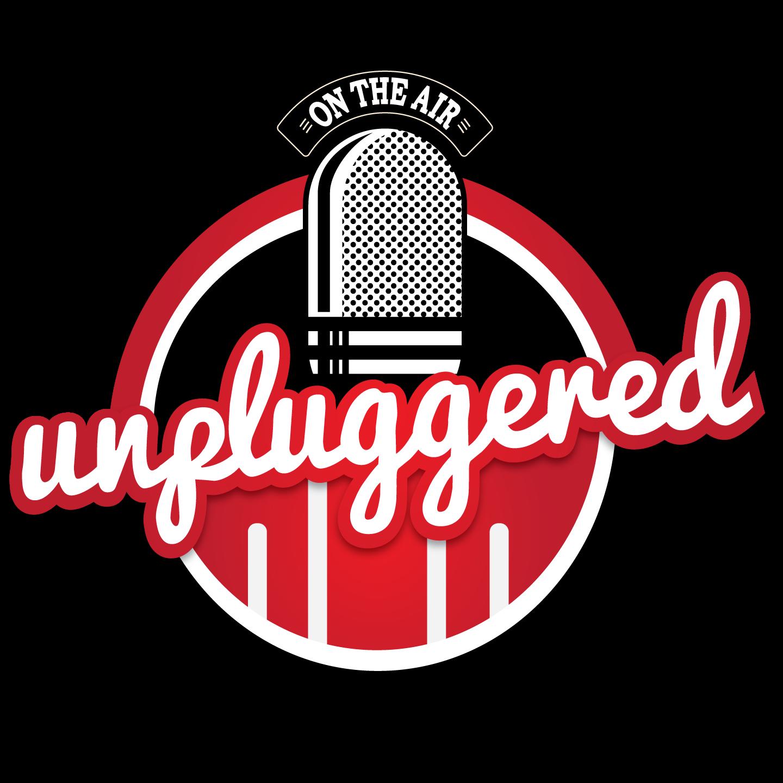 Unpluggered