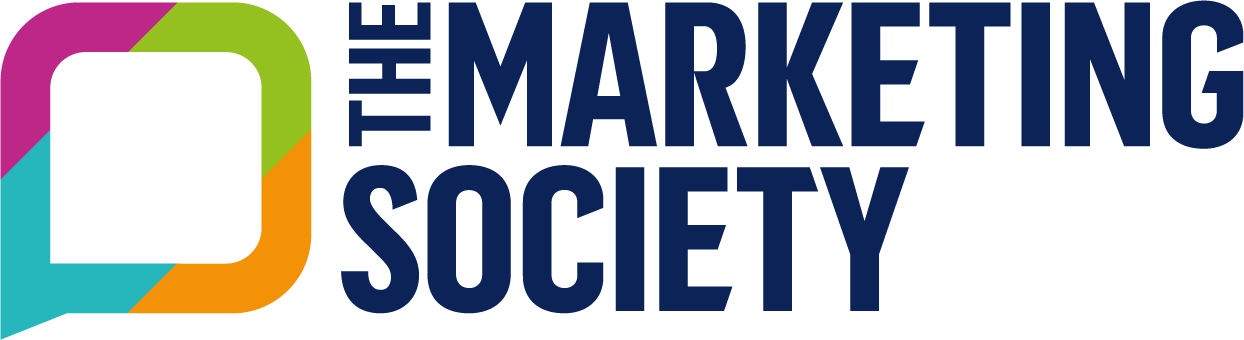 The Marketing Society podcast