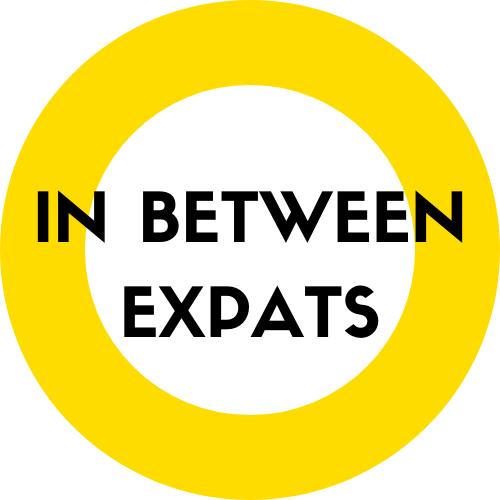 In Between Expats