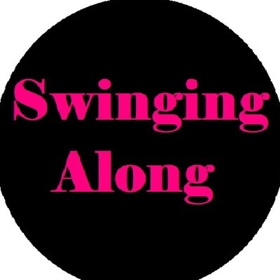 Swinging Along Podcast