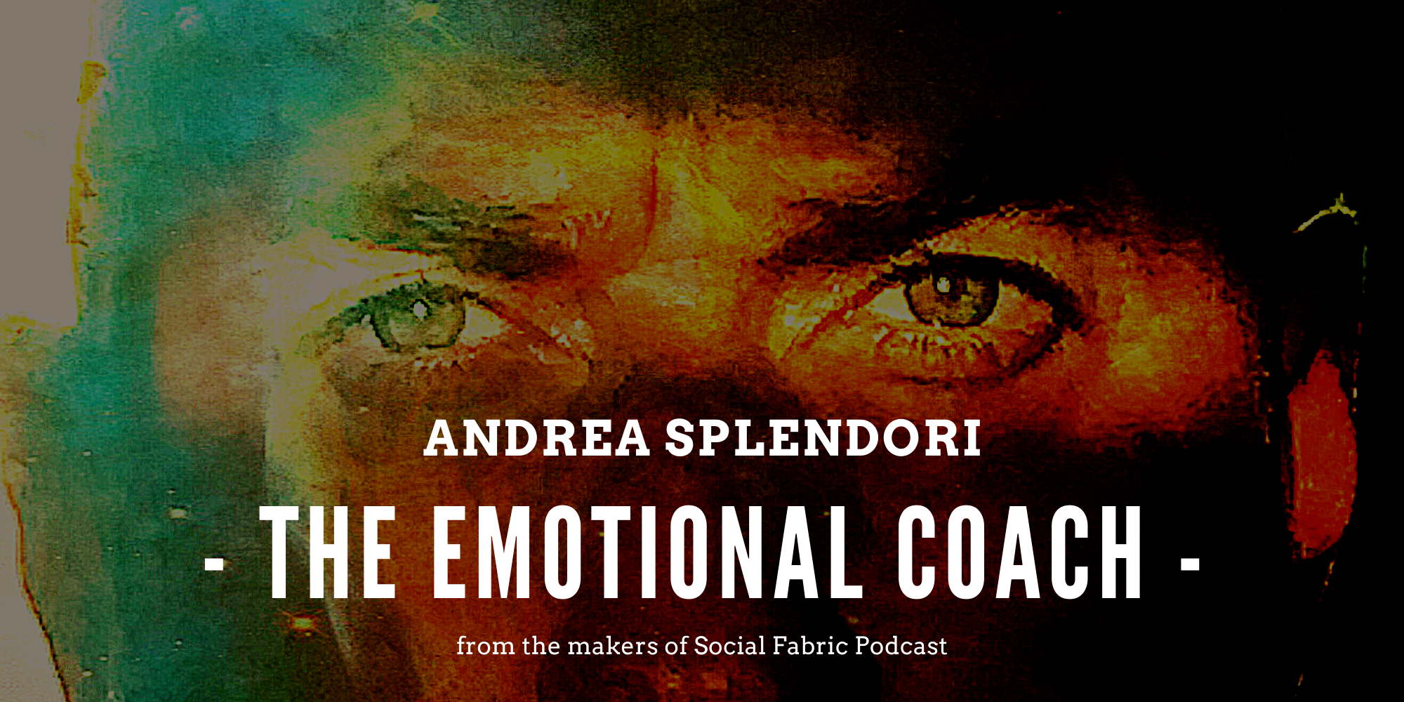 The Emotional Coach