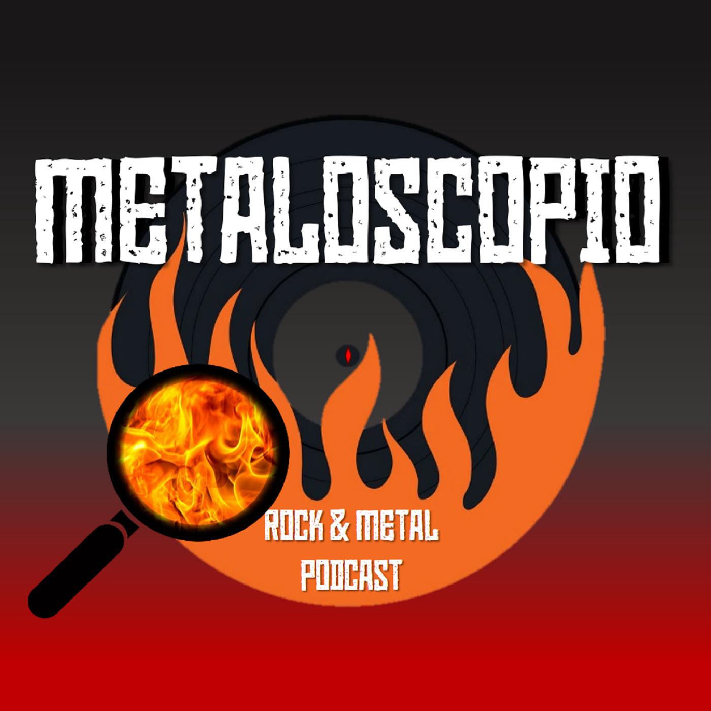 Metaloscopio