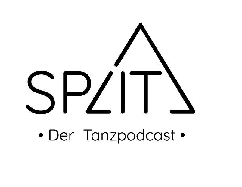 SPLIT - der Tanzpodcast