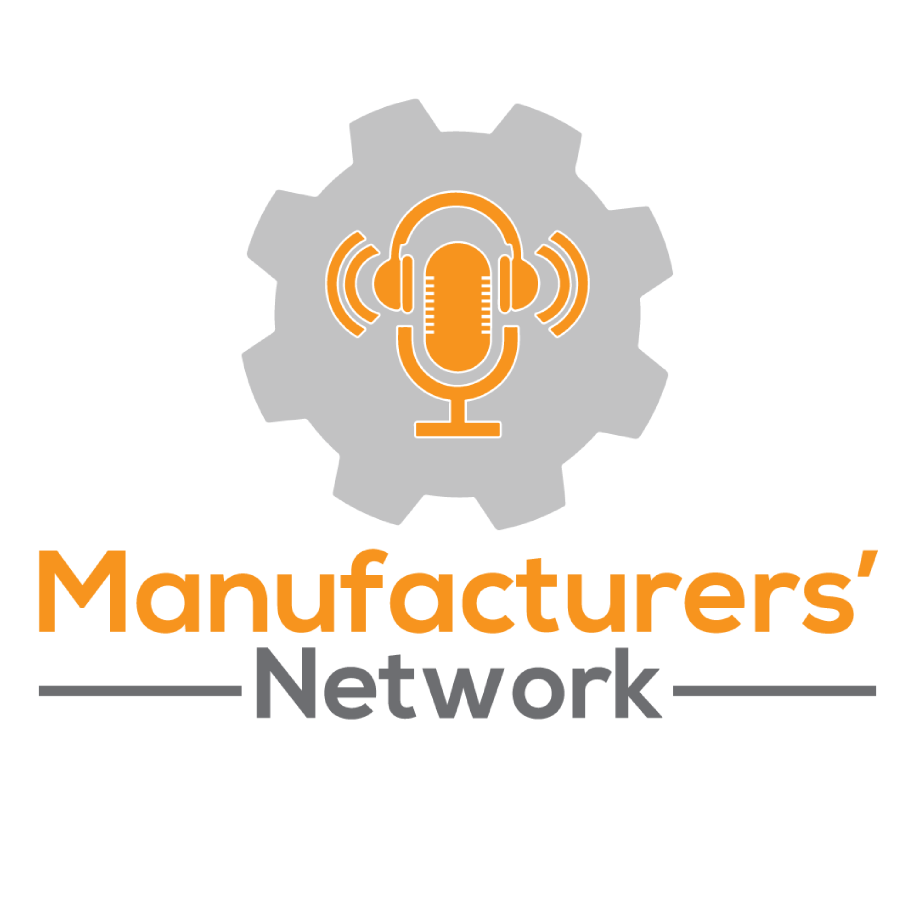 Manufacturers' Network Podcast